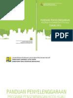 Buku Panduan p2kh 2015 - Cetak