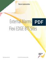 docuri.com_emts-flexi-edge-external-alarms010509.pdf