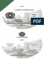 FORMAT CD.docx