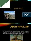 Enviando Petrologia Clase Introduccion GAB GEO 142 Civ-1
