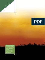 AstraSR2014.pdf