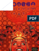 Promethea_15_Ascensão_de_Mercúrio