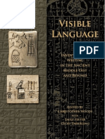 Visible_Language_Inventions_oof Writing.pdf
