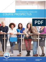 93AIPC Course Brochure FA V5 WEB