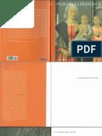 101_NEW_NEW.pdf