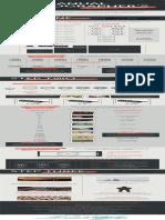 photographers-cheat-sheet.pdf