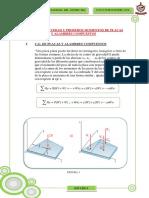 CG-Y-PRIMEROS-MOMENTOS-DE-PLACAS-Y-ALAMBRES.docx