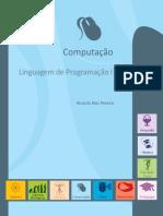 Linguagem e Programacao I 2017.pdf