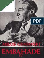 Miloš-Crnjanski-Embahade-IV.pdf