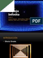Proyecto 1 Micro Grupo5