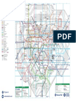 london-rail-and-tube-services-map.pdf