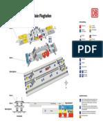Frankfurt Am Main Flughafen Fernbahnhof de PDF