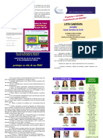 Programa Lista 2017.pdf