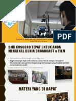 NEW Presentasi TPPPP.pptx (1).pptx