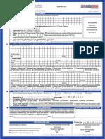 Camskra Kyc Application Form-Individual Copy
