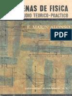Problemas de Física - Fernando Marín Alonso-LIBROSVIRTUAL.com