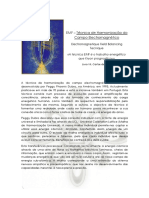 emf_fase_i_e_ii.pdf