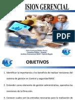 Revision gerencial BASC.pdf
