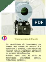 Aula_4__Seg_Parte__Medicao_De_Pressao.pptx