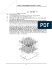 Do duc Thang from CB272A 11-2010.pdf