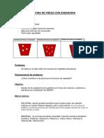 Gelatina de Fresa Con Zanahoria (2)