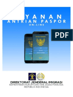 panduan Paspor online.pdf