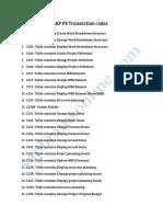 SAP-PS-Transaction-codes-list-pdf.pdf