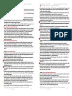 00-SKRIPTA Po Ispitnim Pitanjima 2013 i Novoj Regulativi 15-01-2014-1