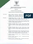 KMK 376 Fisioterapi.pdf