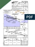 LPFR_ILS Y or LOC Y Rwy 10.pdf