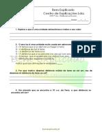 A.1.3 - Distâncias Do Universo - Ficha de Trabalho (1)