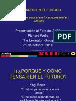 Wells.pdf