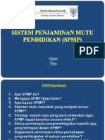 SPMP 01.01.11-Final