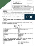 PRUEBA PARCIAL matematica.docx