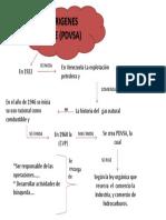diapositiva de jimenez.pptx