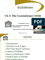 W3. Ch 03 The Geostationary Orbit.ppt