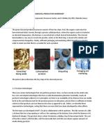 Charcoal Production Tech