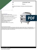 94-10-KBGI.pdf