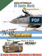IPMS Santa Maria 3.pdf