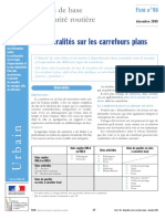 Carrefours Plans Cle17e68d