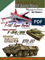 IPMS Santa Maria 4.pdf