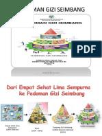 PGS Revisi TITIK (1).pptx