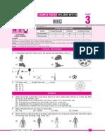 BASIS 11.pdf