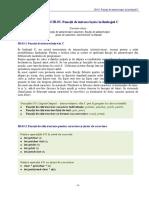 I_IB.03_Capitol.pdf