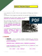 01_L'énergie pneumatique.pdf