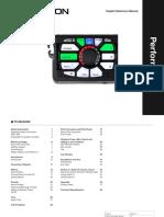 tc-helicon_perform-v_reference_manual_english.pdf