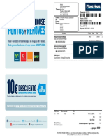 286290105 Factura PDF NoRestriction
