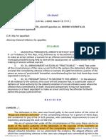 159059-1911-U.S._v._Vicentillo20170123-898-acf8uc