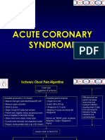Acute Coronary Syndrome.ppt