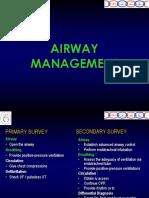 Airway_Management.ppt